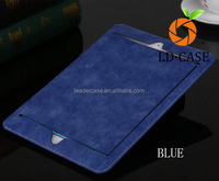 leather Slim Folding Cover for microsoft surface ,for ipad, for Amazon Fire Tablet