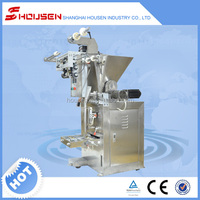 Top grade bag packing machine for coffee stick with CE&OEM