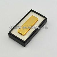 Silfa 2013 hot selling winproof heart shape lighter