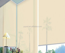 9002-sunshine fabrics for roller blinds