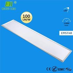 Good for eyes large led panel lighting tuv/ce/cb/gs/saa/erp listed