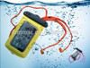 Factory Direct Waterproof Bag for Swimming, Universal case for Tablet& Smartphone