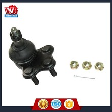 spare parts ball Joint for Korea car DAEWOO oem 963 00 048