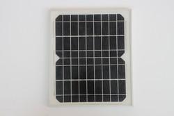 10w mono solar panel solar module solar energy power system,2015 home-use solar panel