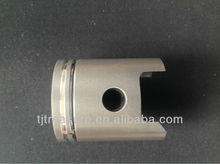 jialing motorcycle spare parts good price and high quality