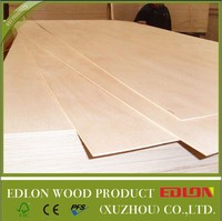 15mm okoume plywood uae