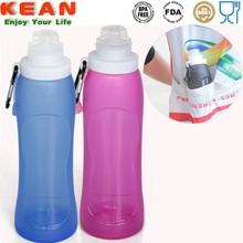 400-500ml Bitality Juice Source Bottle Lemon Cup