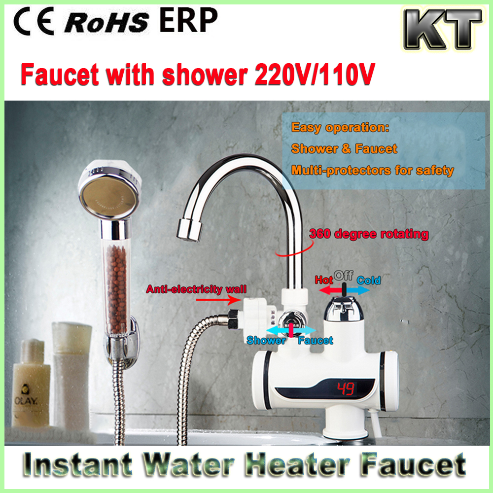 digital faucet with shower5