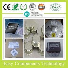 Original ICl7662EBA+ DIP IC parts