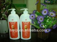 Bath Gel, Bath Ball,Bath & Body Shower Gel