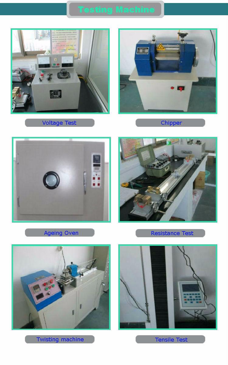 testingmachine.jpg