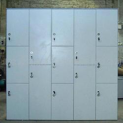 New design digital locks for lockers made in China
