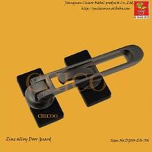 china supplier Zinc alloy Door Chain,Door Security Chain,Door chain guard