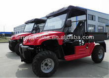 wenzhou ATV fiberglass snowmobile trailer covers exporters