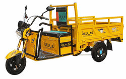 Practical, Moden and fashinable electric tricycle, adult tricycle with competitive price