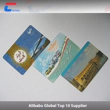 Qualtiy smart card for metro rfid card chinese factory supplier