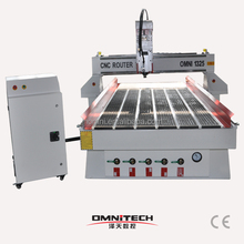 alibaba china good price wood cutters for cnc router machine with taiwan parts