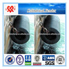 Trade assurance manufacture rubber jetty fender cylindrical fender with ISO9001 certification