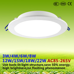 Top selling luxurious square 24w 30*60cm led ceiling panel
