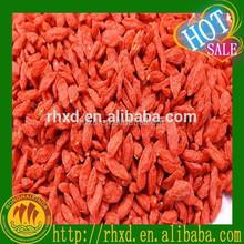 Most Popular Best Quality polysaccharide 50% Goji Berry Extract goji berry