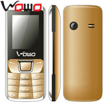 1.77 screen GSM850/900/1800/1900 300MHz battery Dual Sim Dual standby 0.3MP T98+ very cheap mobile phone