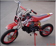 110cc motorcycle for adult