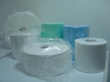 short width and small roll pp spunbond non woven fabric made in china