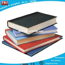 Text book printing, softcover book, hardcover book printing from book supplier