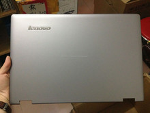 IdeaPad Yoga 11 LCD Back Cover Lid and Bottom case 11S30500145