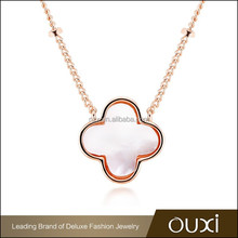 2015 OUXI Portuguese costume jewelry factory direct