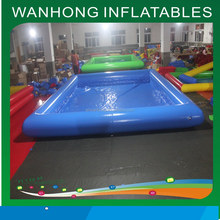 Cheap inflatable water pool,child toy,inflatable adult swimming pool