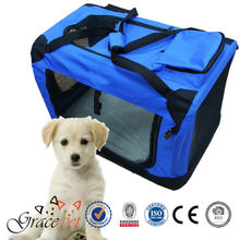 High Quality Pet Product/ Pet Air Carrier/Dog Box