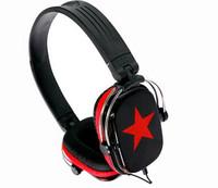 New style fashion bea Pro Studio Headphones