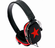 New style fashion bea Pro Studio Headphones