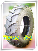 Super Horizon agriculture tire/tyre
