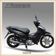 moto cub <span class=keywords><strong>moped</strong></span> <span class=keywords><strong>barato</strong></span> atacado de moto chinesa