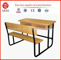 Latest style furniture desk, diy school desk furniture, universal furniture parts