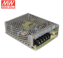 Meanwell NES-50-12 50W 12V Switching Power Supply