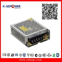 2015 k-52 12v 20w led light driver smps