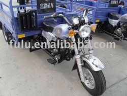 150cc cargo motor tricycle