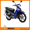 gasoline C8 motorcycle 110cc for hot sale with jianshe engine