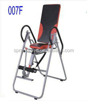 Lazy AB chair as seen on TV for abdominal training Body shaper exercise machine AMA-007F