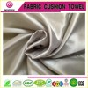 100% Polyester Satin Fabric flame retardant satin fabric
