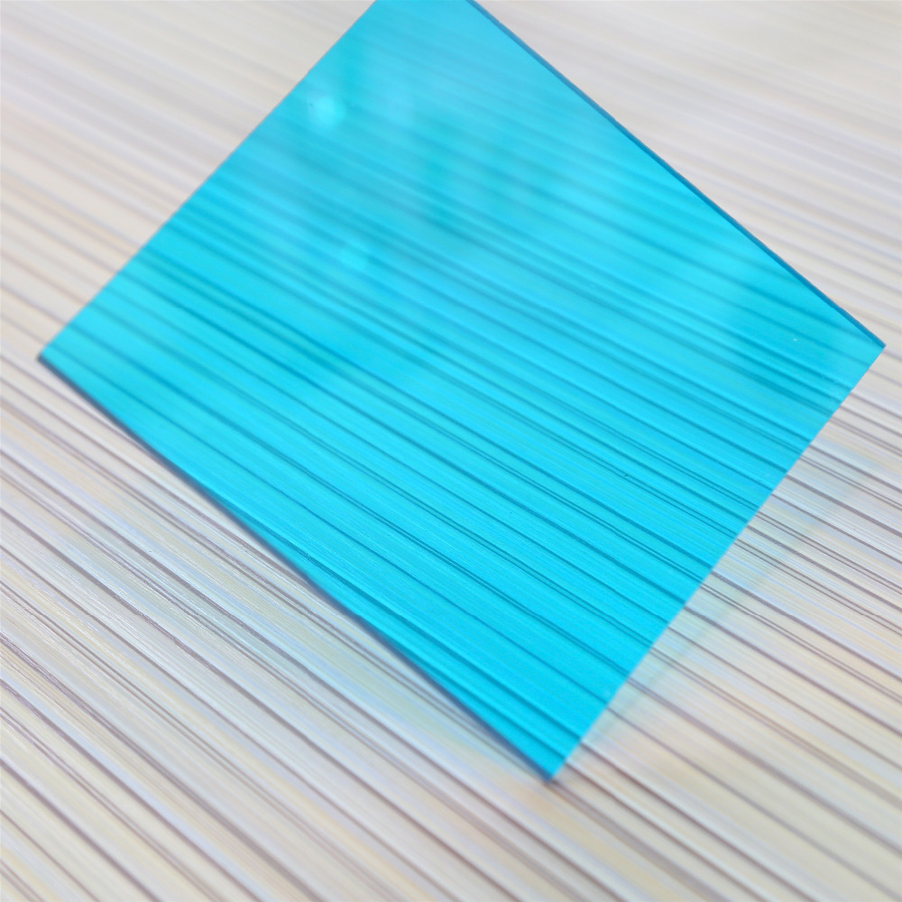 Ge Lexan Bayer Solid Polycarbonate Pc Solid Sheet Clear