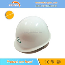 Industrial Japanese 4 Points Helmet Safety