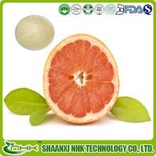 Natural grapefruit seed extract / naringenin / naringin