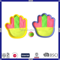 made in china promotional best selling velcro catch set