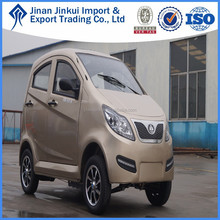 Electric car car electrical automobile for sale chinese electric car conversion kits