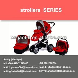 good quinny buzz stroller for hot sell and best sell