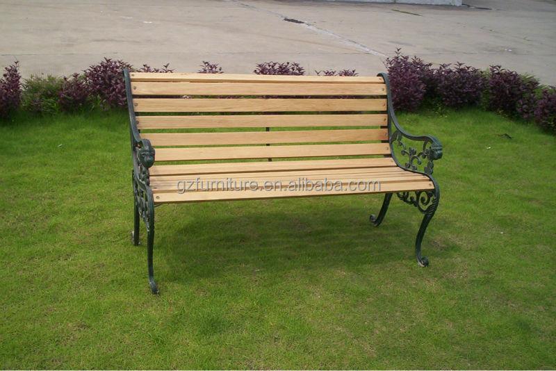 Cast iron park bench replacement slats 28 images best 25 garden benches ideas on garden a